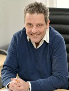 Neurologe Ansbach Dr. Thomas Schmidt